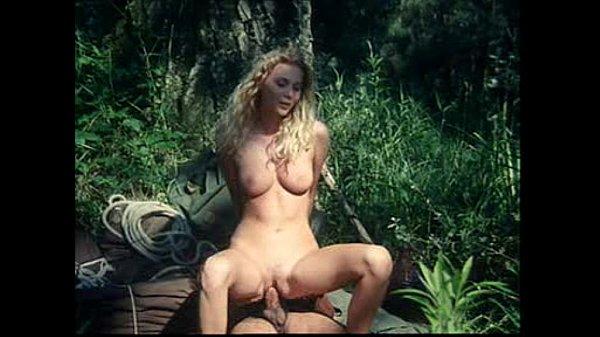 Tarzan X Shame Of Jane