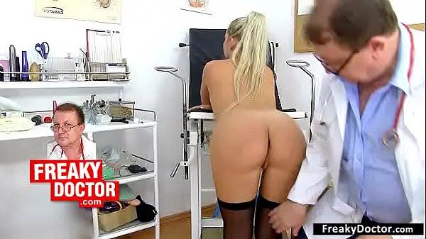 Порно лесби взаимная мастурбация