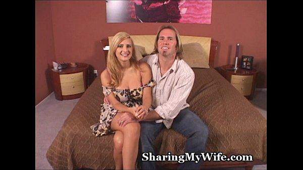 Реальный первый анал с женой и ей больно