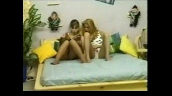 Русское любительское порно с мачехой