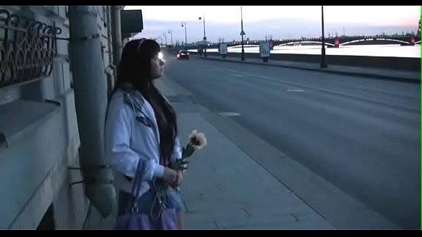 Любительские полнометражные порно фильмы про зрелых нудистов смотр