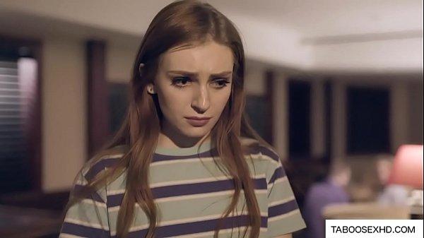 Image Family daughter swap – teen sex