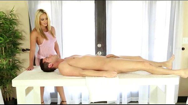Смотреть порно зрелая русская госпожа