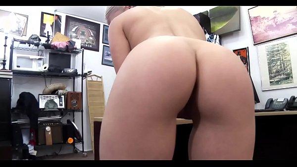 Анальный мужской мастурбатор видео онлайн — photo 4