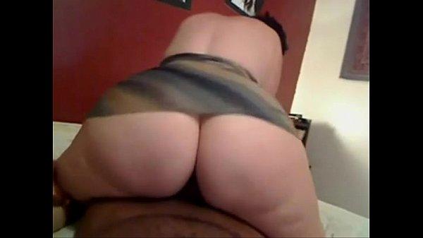 Жена изменяет мужу с электрикм секс видео русское