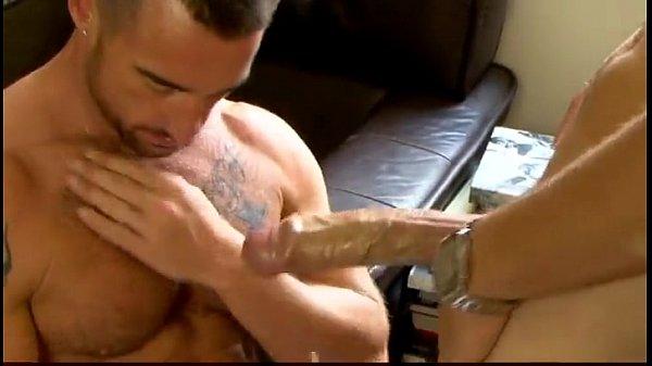 milkman gay porn final fantasy porn comic
