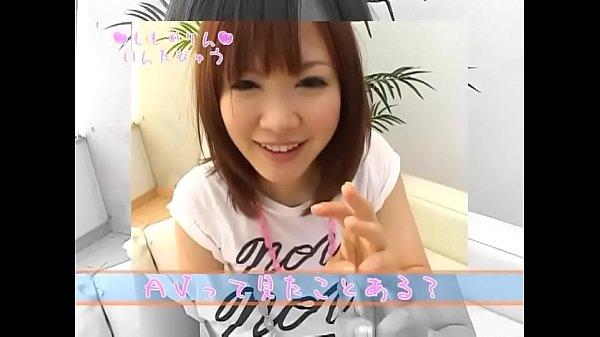 超級女孩亮相 桃夏凜(Momoka Rin) ARS-023