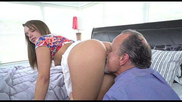 Порно старые тоже хотят