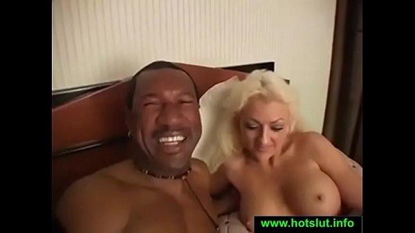 Лезби оргазмы порно звезд