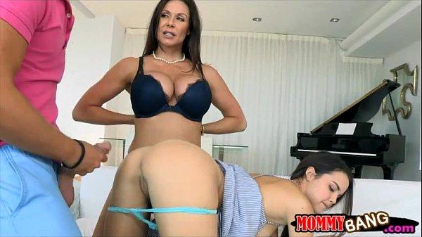 Milf Se Iuebste Porno Numai Cum Vezi In Filmele Porno Gratis Pentrut Ine