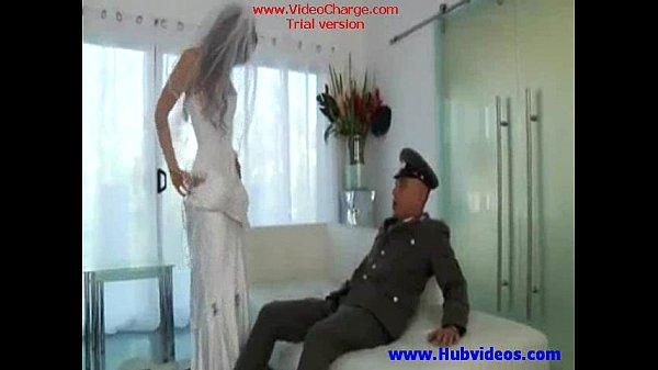 Порнофото латинская невеста