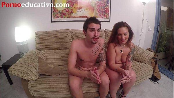 Севинч секс негиром