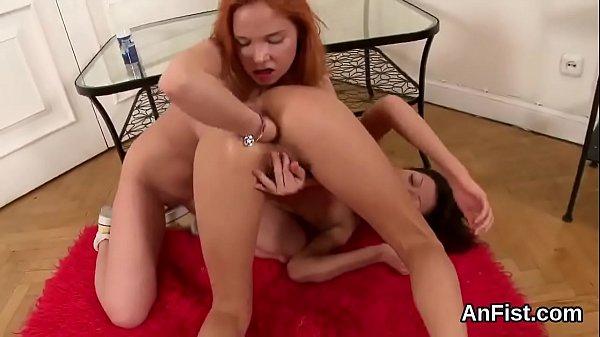 Порно с красивыми писями русское