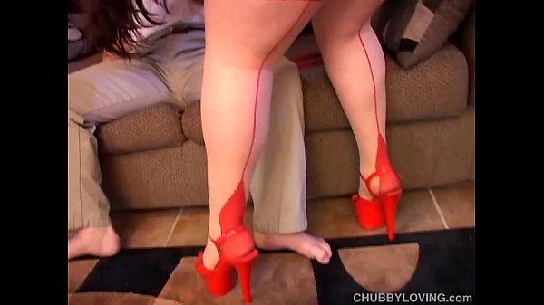 Большая грудь большая попа порно берковой
