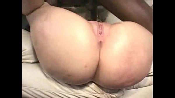 Лисбийский секс мать с дочерью