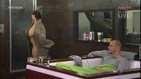 Руссин бани знаменитостиголые бабыц