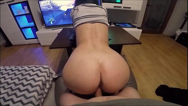 a legjobb pornóöntvény fiatal legális pornó tini