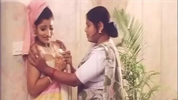 Супер эротические лесбийские фильмы смотреть онлайн