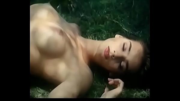 man-pregnant-sex-in-jungle