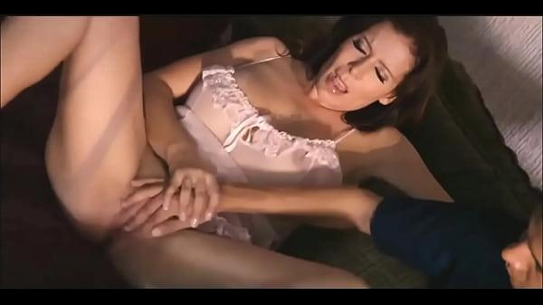 Sex Xnxx Xxx: يلعب في كس عمته لحد ما هاجت  ومش قادره خالص - سكس امهات