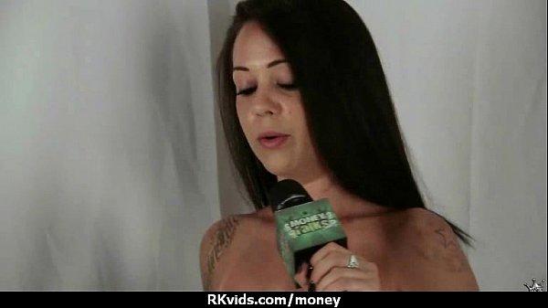 Порно сортире частное видео из бани