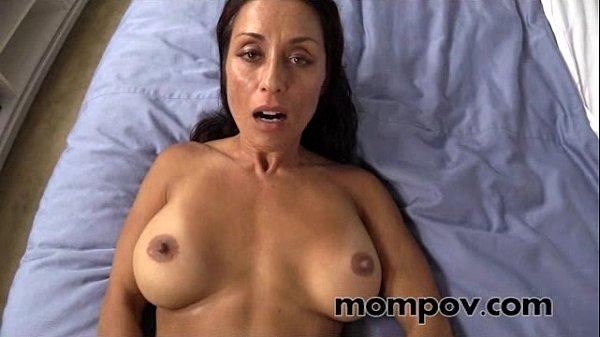 Bisexual porn thumbs