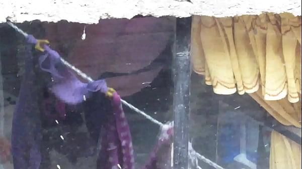 Русская семейная пара муж и жена реално частное видео