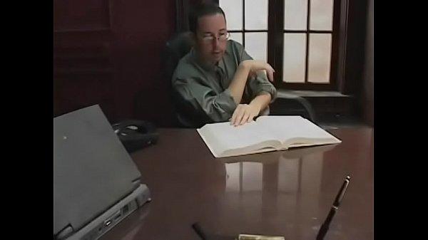 Порно видео молоденькую училку