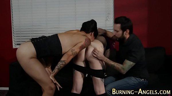 Порно групповое жесткое онал саши грей онлайн