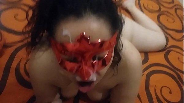 Порно хентай медсестры без цензуры озвучка на русском смотреть бесп