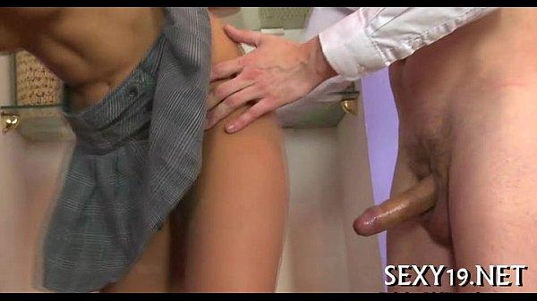 Free Xxx Teen Porn Episode Scene
