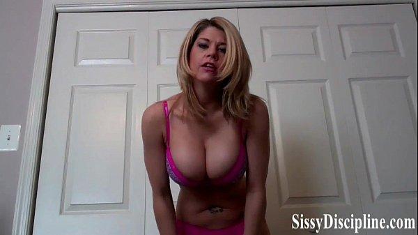 Частные съемки порно дома