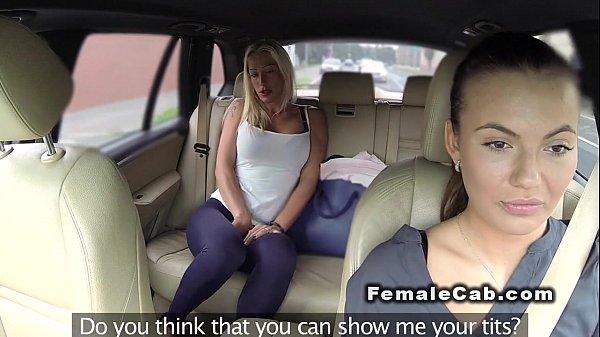 Tomb raider hentai porn