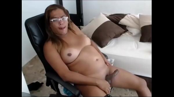 Asian porn sex pics