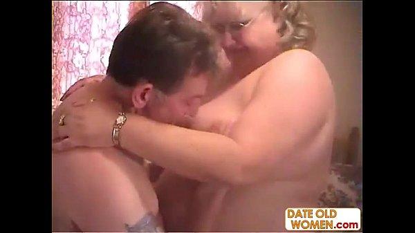 Супер оргазми женшин порно видео