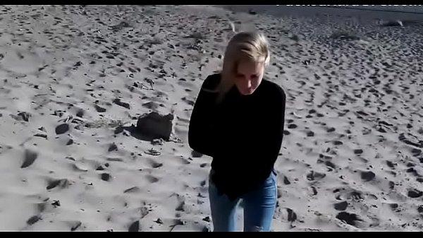 Секс девучка хочит парин видео