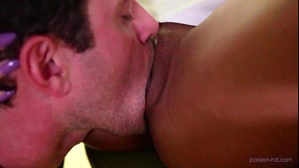 Pussy Liking Hd