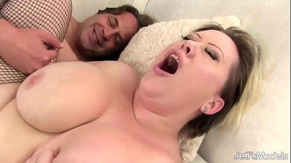 Leonel big dick