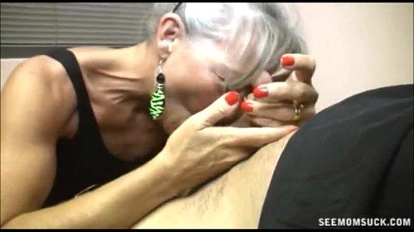 Зрелая прыгает ны самотыке видео