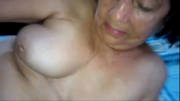 Латекс узбек порна