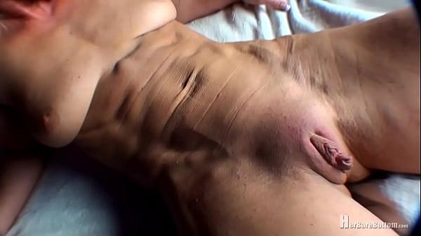 https://img-egc.xvideos-cdn.com/videos/thumbs169lll/e3/74/e3/e374e3b1abac554a0b91279116e32383/e374e3b1abac554a0b91279116e32383.12.jpg