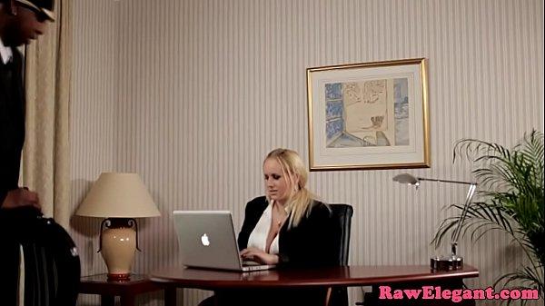 Русское порно анальный секс