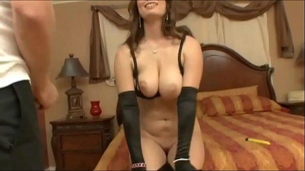 Free big black booty videos