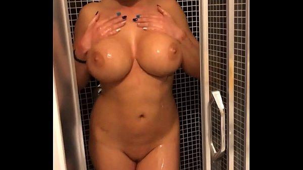 Huge Instagram Tits Finally Fucked