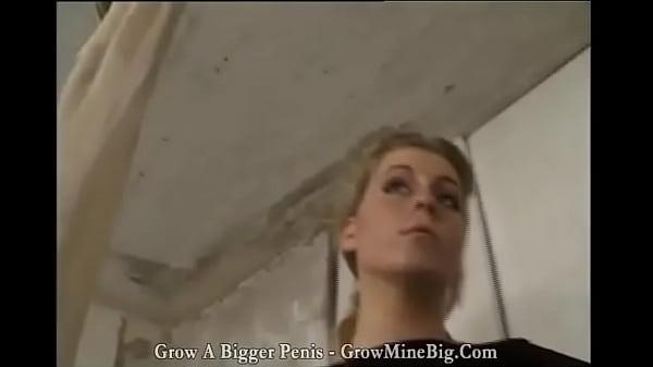 Кристен коннолли порно видео