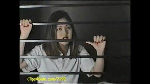 Порно с полицейскими женщинами смотреть онлайн