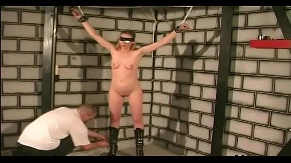 Разновидности женской груди порно