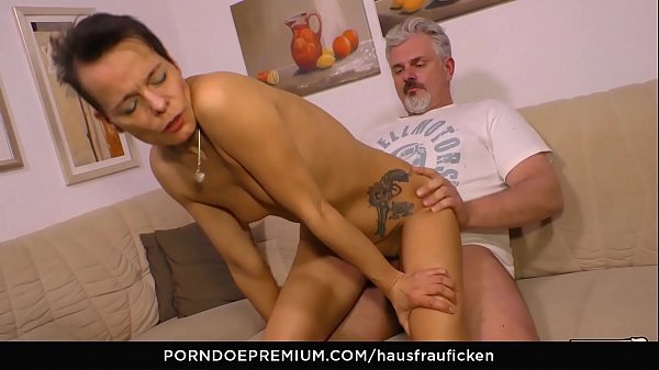 Порно смотреть с эриком онлайн