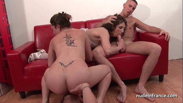 Mature orgy ass images 189