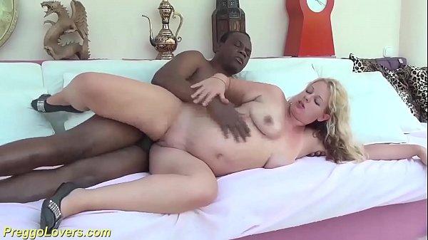 Русский порно отлиз